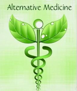 alt_medicine1