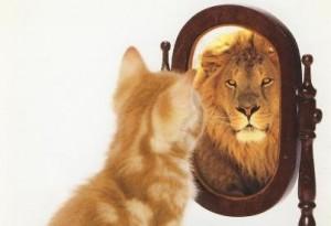confiance en soi au travail