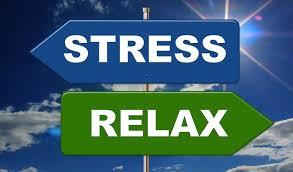 Apprendre à gérer son stress avec l'hypnose