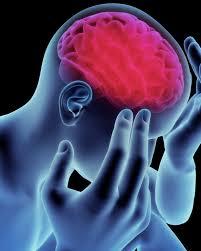 les migraines et l'hypnose
