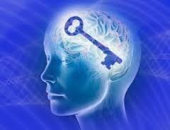 L 'hypnose expliqué par zen Annie-tude