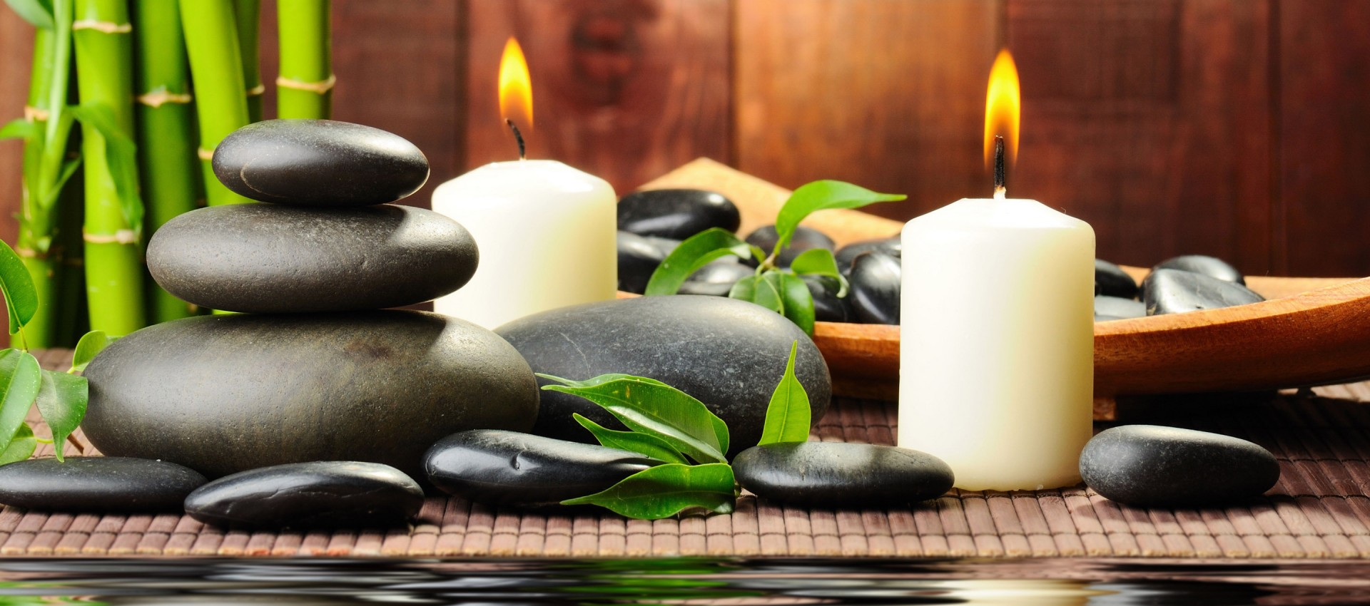 eskortgöteborg spa och massage