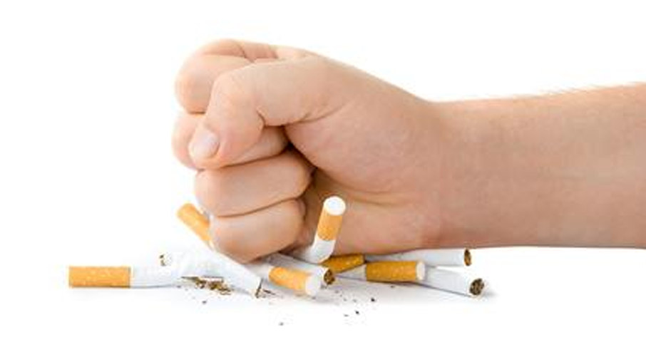 L'arrêt du Tabac par l'hypnose
