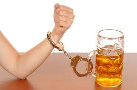 Gérer son problème d'alcool avec l'hypnose